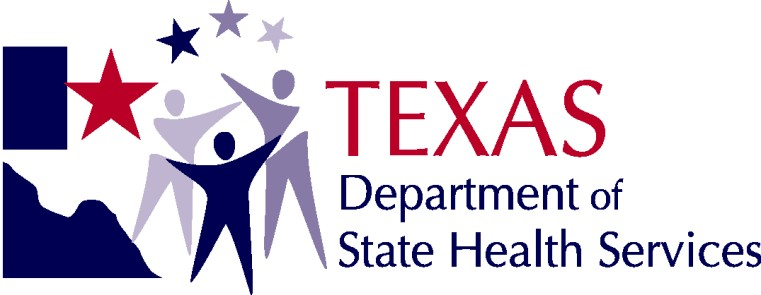 TDSHS Logo